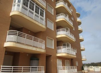 Thumbnail 2 bed apartment for sale in Guardamar Del Segura, Alicante, Valencia