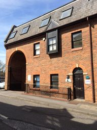 Thumbnail Office to let in Old Town, Swindon