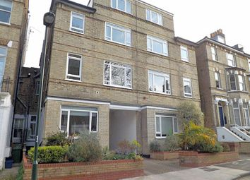 Thumbnail 2 bedroom flat to rent in Cardigan Road, Richmond