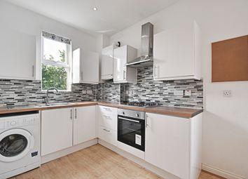 Thumbnail 4 bedroom flat to rent in Little Ealing Lane, Ealing