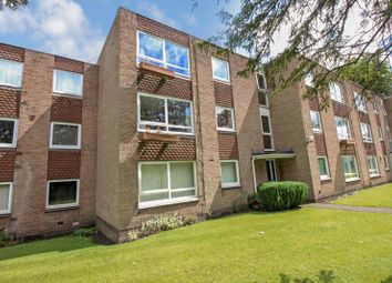1 bed flat to rent in Moseley Grange, Cheadle Hulme SK8