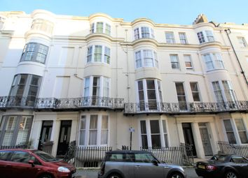 22 bed barn conversion for sale in Atlingworth Street, Brighton BN2