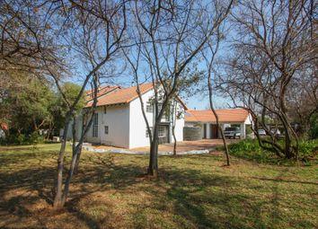 Thumbnail 4 bed country house for sale in 293, Palomino Road, South Africa