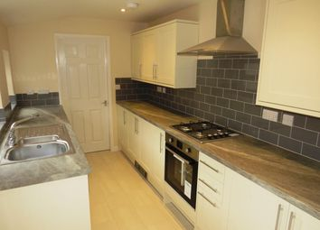 Thumbnail Property to rent in Queen Street, Sleaford