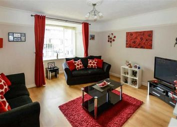 Thumbnail 3 bedroom terraced house for sale in Carter Drive, Romford