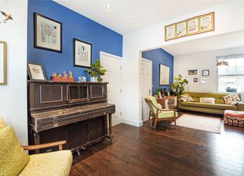 4 bed detached house for sale in Avondale Road, London N15
