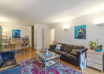Thumbnail 2 bed flat to rent in Naylor Building, 1 Assam Street, Whitechapel, London, UK
