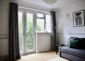 Thumbnail 2 bed terraced house to rent in Burton House, Cherry Garden Street, London, 4Pg, London (Gb)