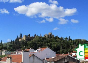 Thumbnail 3 bed apartment for sale in Tomar, Santarem, Portugal