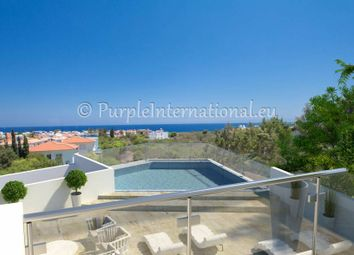 Thumbnail 4 bed villa for sale in Cape Greco, Ayia Napa, Cyprus
