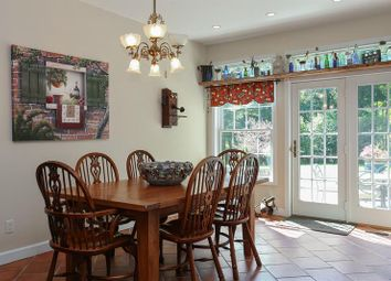 Thumbnail 4 bed property for sale in 39-43 Old Farm Lane Garrison, Garrison, New York, 10524, United States Of America