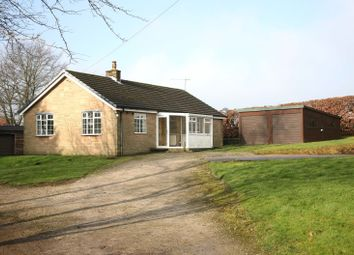 Thumbnail 3 bed property to rent in Ringwood Meadow, Lant Lane, Tansley