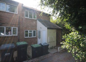 Thumbnail 1 bed flat to rent in Nerissa Close, Waterlooville