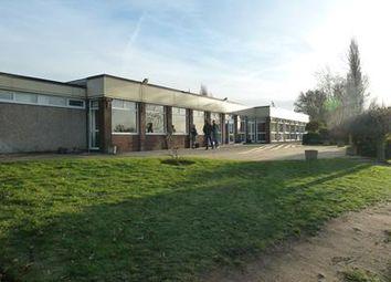 Abridge Golf Club, Stapleford Tawney, Romford, Romford, Essex RM4. Leisure/hospitality