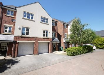 Thumbnail 4 bed property for sale in 14, Alnwick View, Headingley, Leeds, West Yorkshire