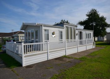 Thumbnail Parking/garage for sale in London Road, Clacton-On-Sea