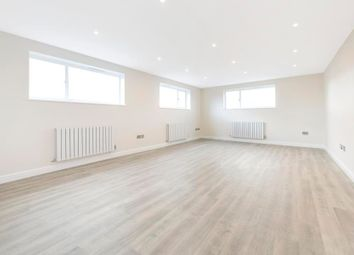 Thumbnail 3 bed property to rent in Brompton Road, London