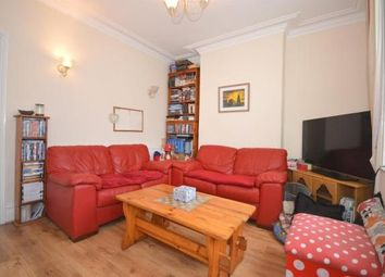 Thumbnail Room to rent in Margaret Street, Sheffield