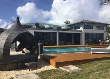 Thumbnail 6 bed villa for sale in Graceland - Crawl Bay, Crawl Bay, English Harbour, Antigua And Barbuda
