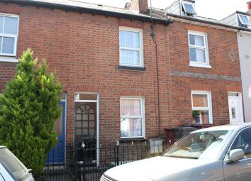 Thumbnail 2 bed property for sale in Chesterman Street, Reading, Berkshire