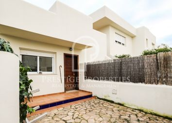 Thumbnail 3 bed terraced house for sale in Cala De Bou, Sant Josep De Sa Talaia, Ibiza, Balearic Islands, Spain
