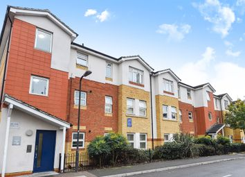 Thumbnail 2 bed flat for sale in Tide Close, Mitcham