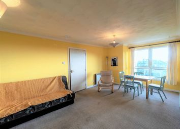 Thumbnail 1 bed flat for sale in Loons Road, Dundee