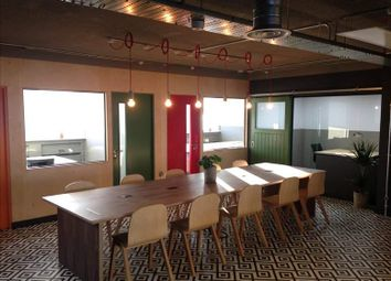 Thumbnail Serviced office to let in Floor 6, Brighton