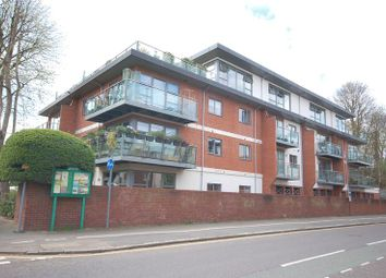 Thumbnail 2 bed flat to rent in The Cloisters, Rickmansworth