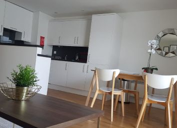 Chalton Street, Euston, London NW1. 2 bed flat for sale