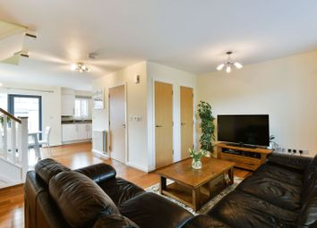 Thumbnail 3 bed terraced house for sale in Tomblin Mews, Streatham Vale, London