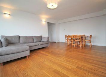 Thumbnail 1 bed flat to rent in Pharamond, Willesden Lane, London