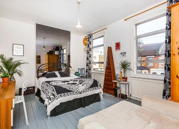 Thumbnail 3 bedroom terraced house for sale in Adley Street, London