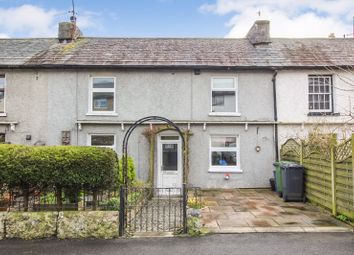 2 bed terraced house for sale in Endmoor, Kendal LA8
