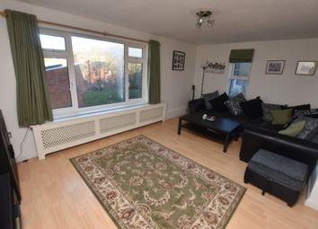Thumbnail 2 bedroom flat for sale in Cowen Avenue, Harrow