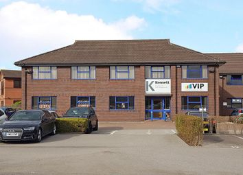 Thumbnail Office to let in Building 1 Saxon Business Park, Owen Avenue, Hessle