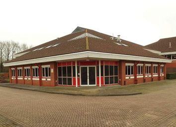 Thumbnail Office to let in Unit 1 Northgate, 1st Floor Offices, Basingstoke