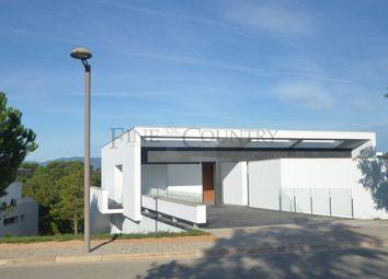 Thumbnail 4 bed property for sale in Girona, Caldes De Malavella, Spain