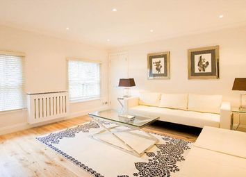 1 bed flat to rent in Grosvenor Hill, London W1K