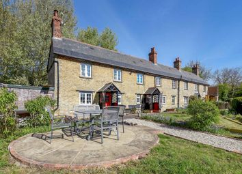 Thumbnail 3 bed cottage to rent in Kidlington, Oxfordshire