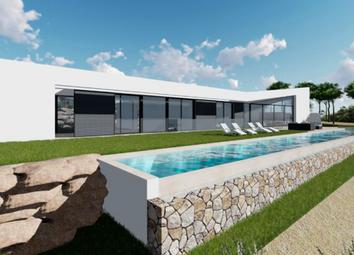 Thumbnail 1 bed villa for sale in Madrono 44, Alicante, Valencia, Spain