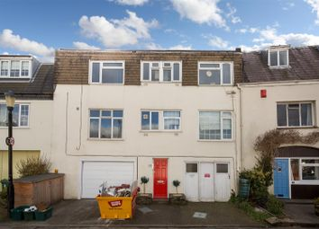 Thumbnail 1 bed flat for sale in Camp Road, Clifton, Bristol