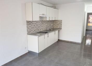 Thumbnail 1 bed apartment for sale in Costa Calma, Costa Calma, Fuerteventura, Canary Islands, Spain
