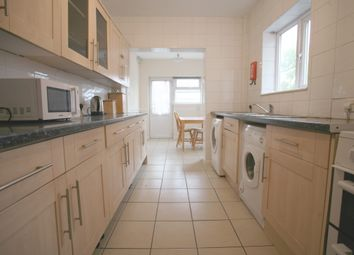 Thumbnail 3 bed semi-detached house to rent in Bushgrove Road, Dagenham, London