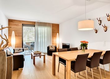 Thumbnail 2 bed apartment for sale in Ritomgasse 4, Uri, Switzerland