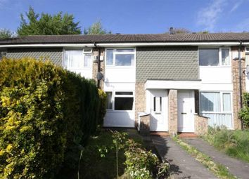 Thumbnail 2 bedroom terraced house for sale in Old Well Walk, Sale