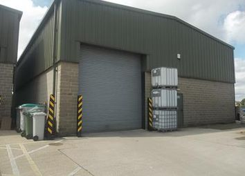 Thumbnail Light industrial to let in Unit 2C, Emley Moor Business Park, Leys Lane, Huddersfield, West Yorkshire