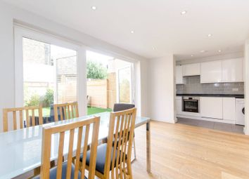 Thumbnail 5 bed property to rent in Worcester Road, Wimbledon