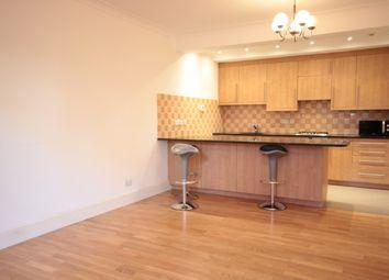 Thumbnail 2 bed flat to rent in Grange Road, Ealing, London
