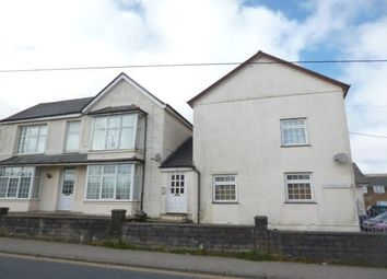Thumbnail 1 bed flat to rent in Higher Bugle, Bugle, St. Austell